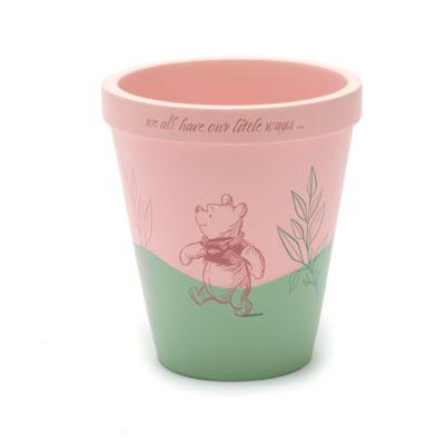 Disney Store Winnie the Pooh Plant Pot