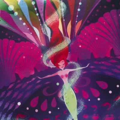 Disney Store - Arielle, die Meerjungfrau - Kissen