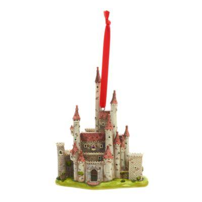 Disney Store - Disney Castle Collection - Schneewittchen - Dekorationsstück - 4 von 10