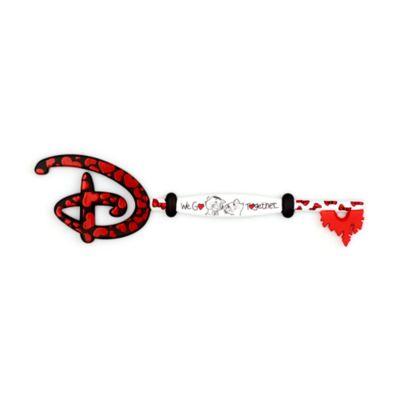 Chiavi Opening Ceremony a sorpresa Classici Disney, Disney Store