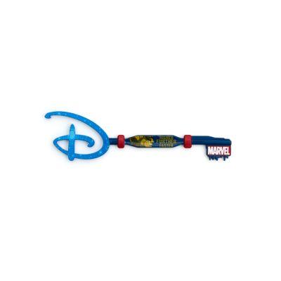 Chiave da Collezione a Sorpresa Saga dell'Infinito Marvel Studios Disney Store
