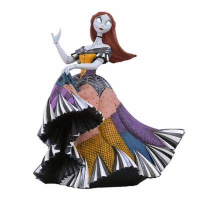 Enesco Sally Couture de Force Figurine