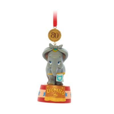 Adorno colgante Dumbo, Legacy, Disney Store