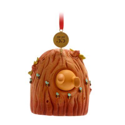 Adorno colgante Winnie the Pooh árbol de miel, Legacy, Disney Store