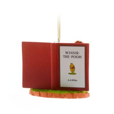 Decorazione da appendere Winnie the Pooh e i suoi amici Disney Store