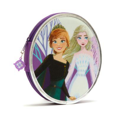 Disney Store - Die Eiskönigin2 - Schreibwarenset