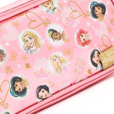 Disney Store Trousse Princesses Disney
