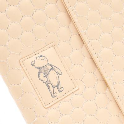 Disney Store Winnie the Pooh Padfolio