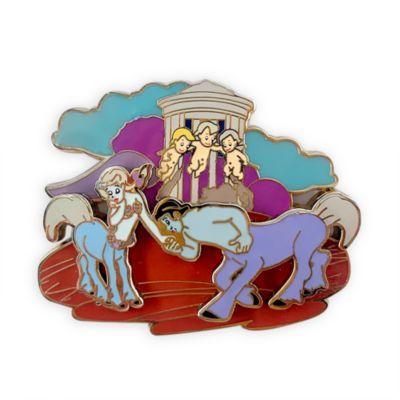 Disney Store Pin's Centaures et chérubins, Fantasia