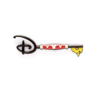 Disney Store - Mystery Collection - Anstecknadel zum Sammeln