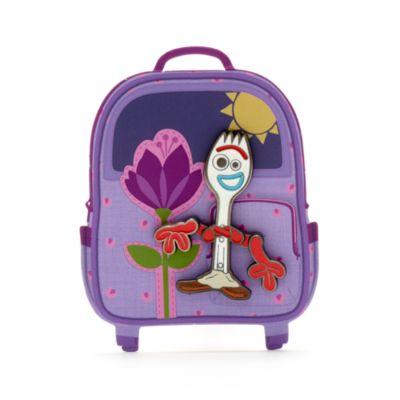 Disney Store - Toy Story 4 - Forky - Anstecknadel