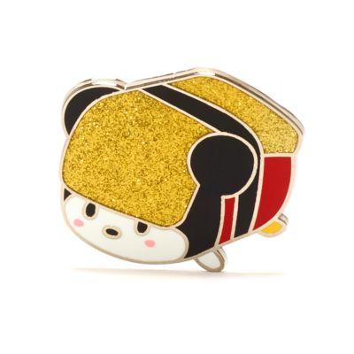 Disney Store - Micky und Freunde - Sushi Anstecknadelset