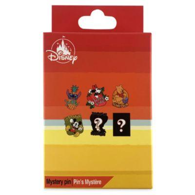 Disney Store Disney Classics Mystery Pin