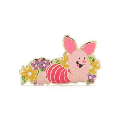 Disney Store Pin's Réplique de Porcinet