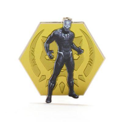 Disney Store Black Panther Pin