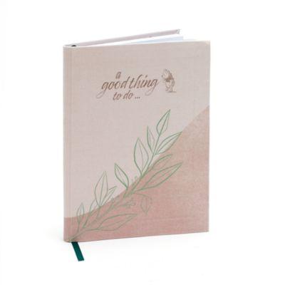 Disney Store - Winnie Puuh - Tagebuch