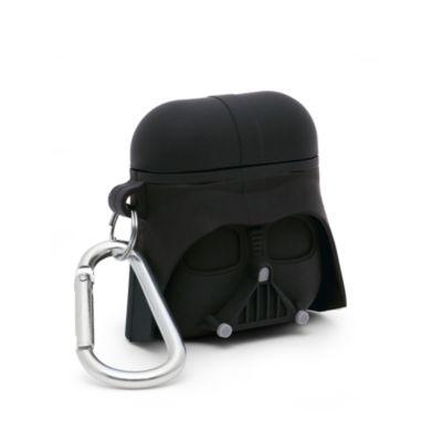 Estuche AirPods tridimensional Darth Vader, Star Wars