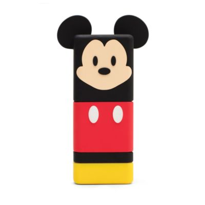 Mickey Mouse 3D Powerbank
