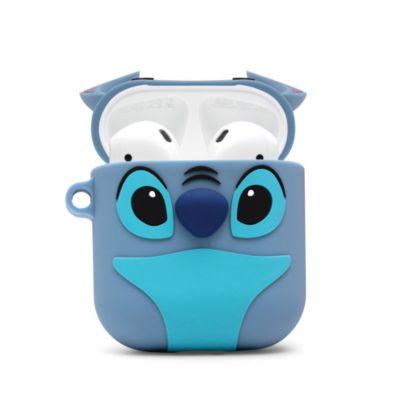 Stitch 3D AirPods Case, Lilo and Stitch