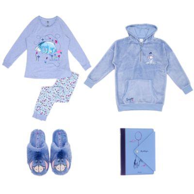Collezione abbigliamento da notte adulti Ih-Oh Disney Store