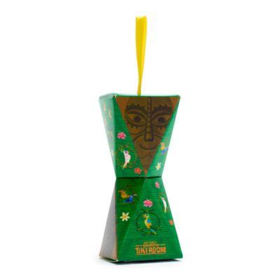 Disney Store Tiki Gifting Pin