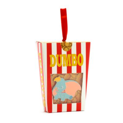 Pin regalo Dumbo Disney Store