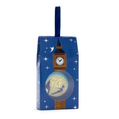 Pin regalo Peter Pan Disney Store