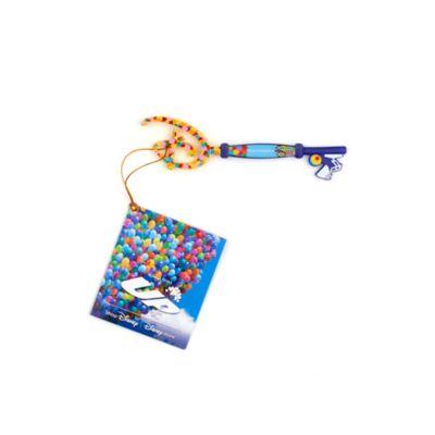 Disney Store - Oben - Eröffnungszeremonie-Schlüssel zum Geburtstag