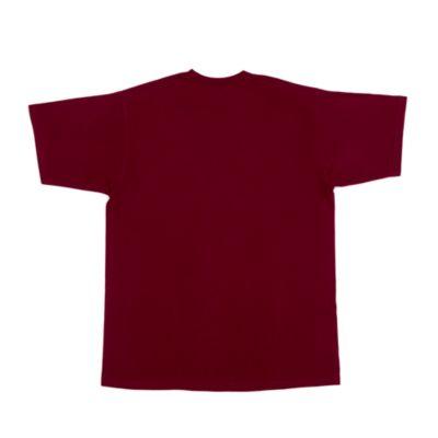 Baron Zemo Customisable T-Shirt For Adults