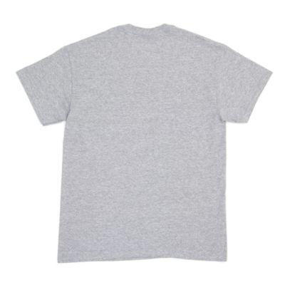 John F. Walker Customisable T-Shirt For Adults