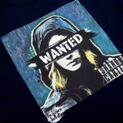 Sharon Carter Customisable T-Shirt For Kids