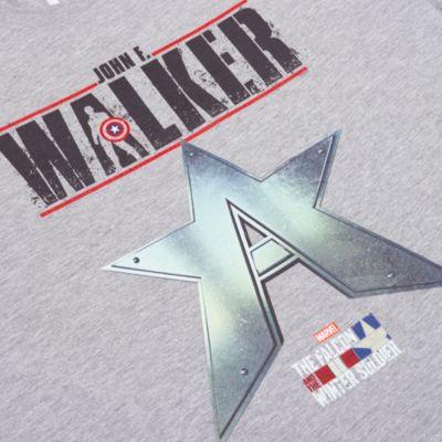 John F. Walker Customisable T-Shirt For Kids