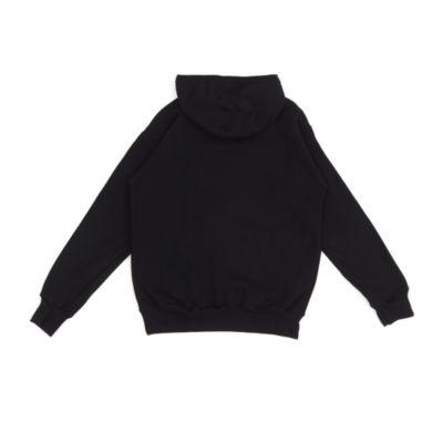 WandaVision Halloween Customisable Hooded Sweatshirt For Adults