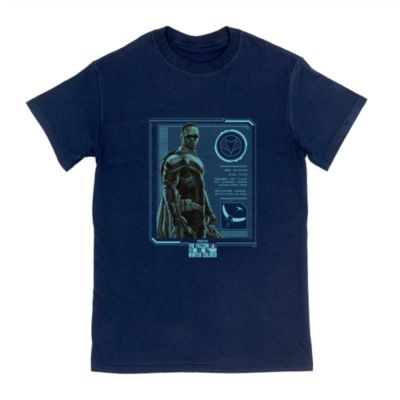 Falcon Customisable T-Shirt For Kids