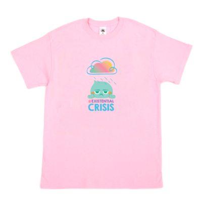 Soul 22 Existential Crisis Customisable T-Shirt For Adult, Soul