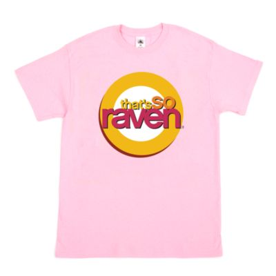 That's So Raven Customisable T-Shirt For Adults