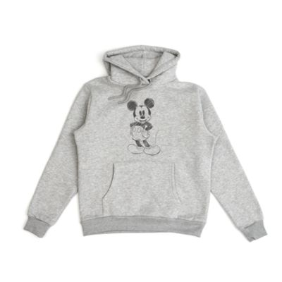 Mickey Mouse Sketch Customisable T-Shirt For Kids