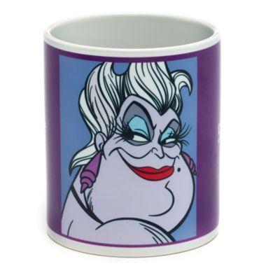 Ursula Customisable Mug
