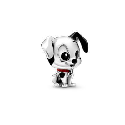 Disney X Pandora 101 Dalmatians Patch Charm