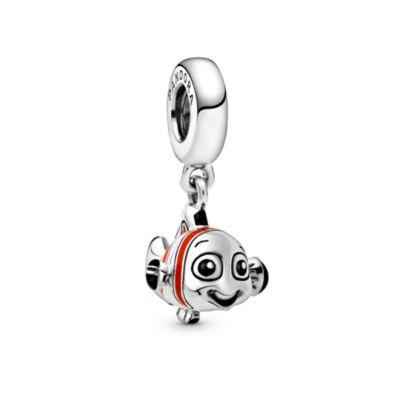 Disney X Pandora Finding Nemo Dangle Charm