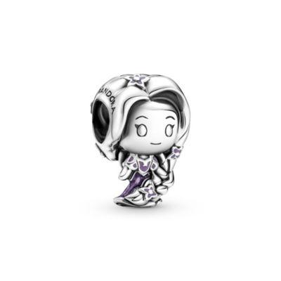 Disney X Pandora Tangled Rapunzel Charm