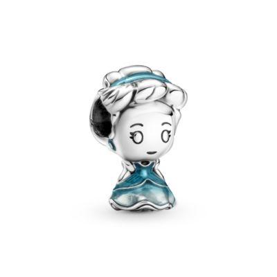 Disney X Pandora Cinderella Charm