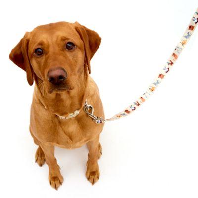 Disney Store - Disney Hunde - Hundeleine
