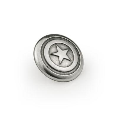 Royal Selangor Captain America Pin