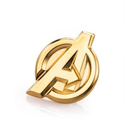 Royal Selangor Avengers Golden Pin