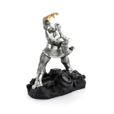 Royal Selangor Thanos the Conqueror Limited Edition Figurine